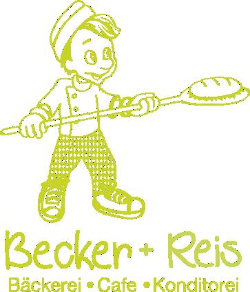 Becker & Reis Bäckerei